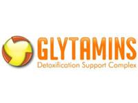 Glytamins, liver detox, gallbladder purge
